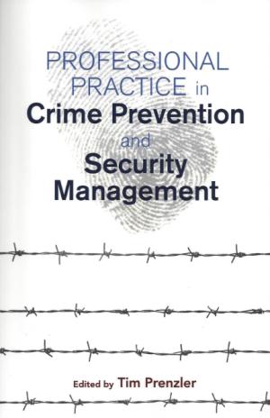 CrimePreventSM.text