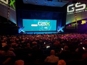 GSX.Opening