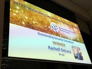Rachell.Award